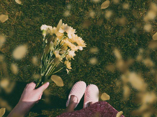 white-petaled-flowers-2120087